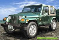[تصویر: jeep1.jpg]