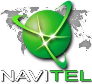 [تصویر: 1266486704_1253365379_navitel_navigator.jpg]
