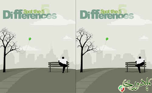 [تصویر: Differences-games-2.jpg]