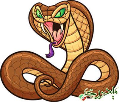 [تصویر: snake-year11.jpg]