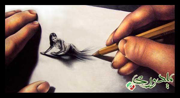 [تصویر: myself-drawing-her.jpg]